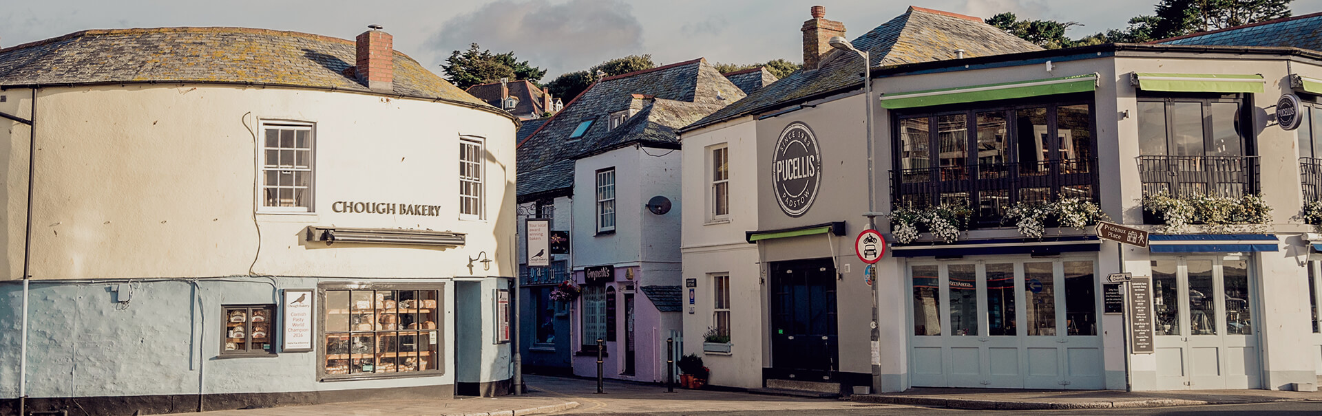 Things to do in Padstow, Cornwall