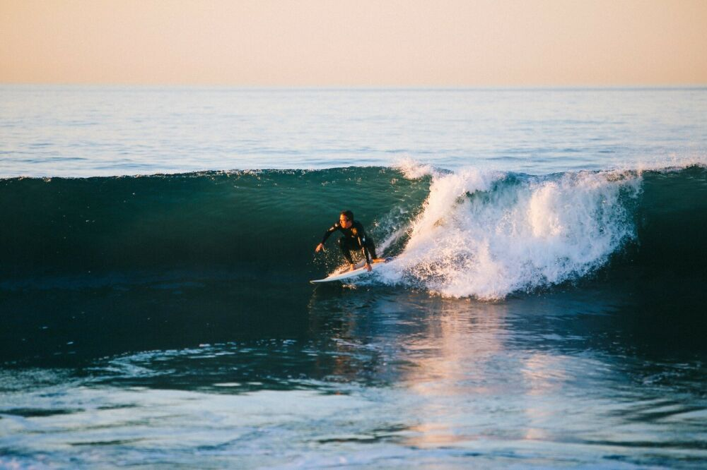 Surf Tips for Beginners | How to Prepare for Surfing in Cornwall