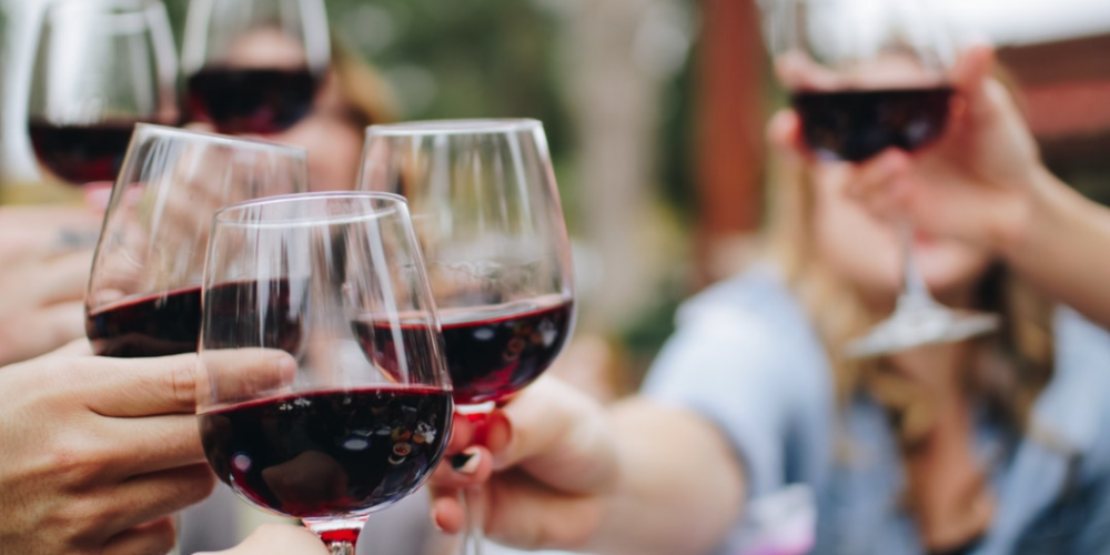 A List of the Best Cornish Wine Tours near Padstow