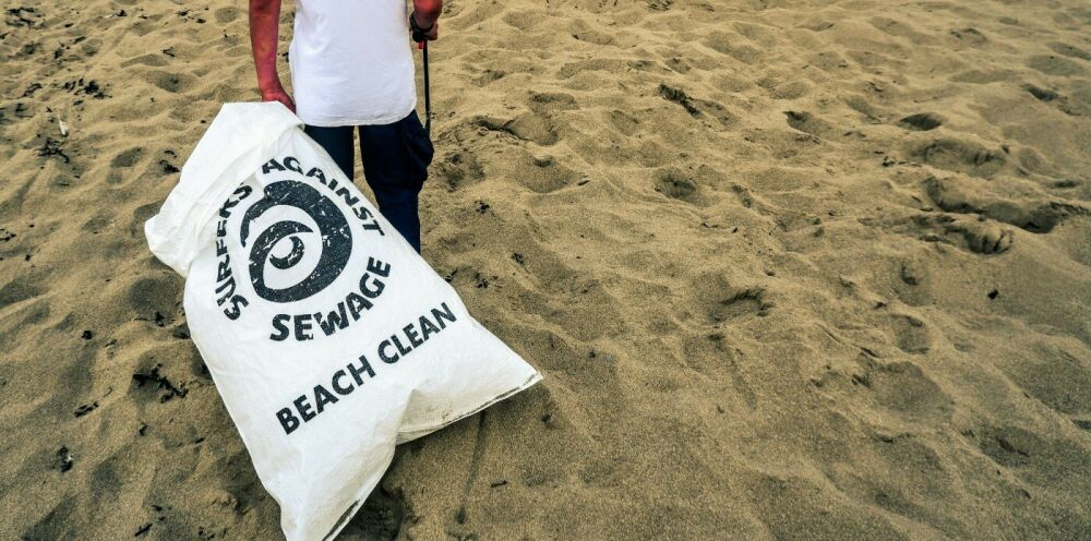 How to Minimise the Environmental Impact of Your Holiday to Cornwall